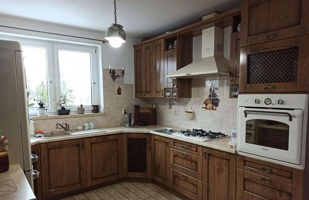Dom na sprzedaż Bąków  144m2 Foto 10
