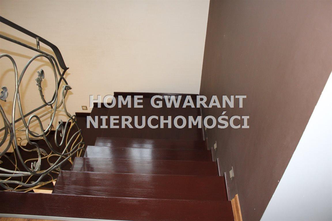 Dom na sprzedaż Mińsk Mazowiecki  350m2 Foto 9
