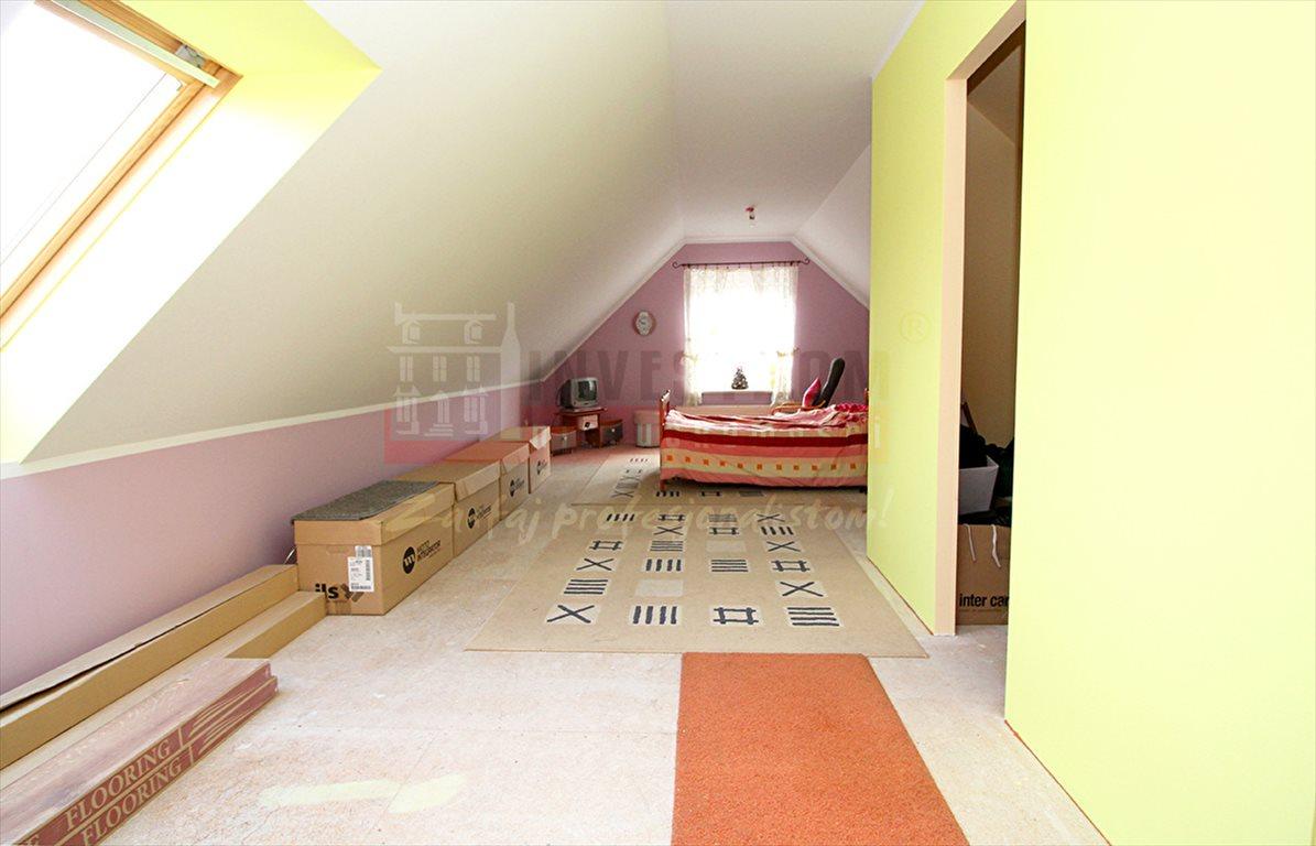Dom na sprzedaż Głuszyna  295m2 Foto 7
