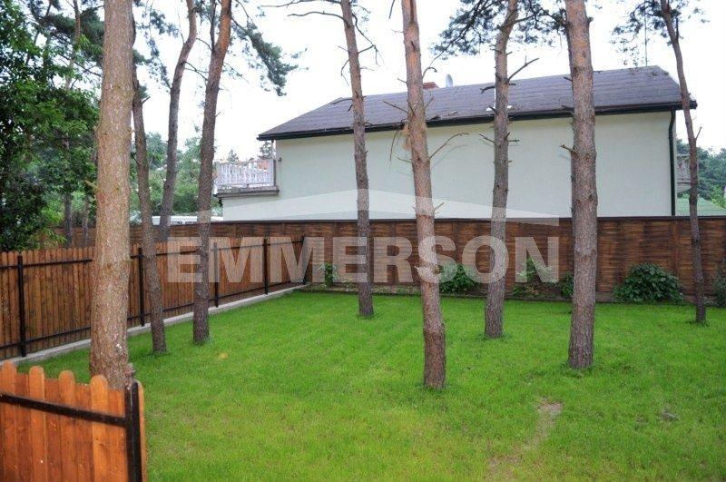 Dom na sprzedaż Józefów, Michalin  200m2 Foto 9