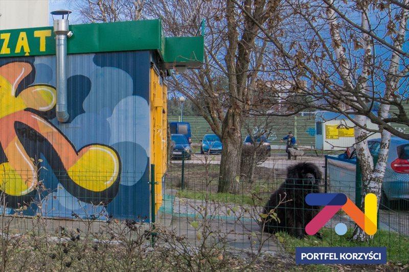 Lokal użytkowy na sprzedaż Zielona Góra, Osiedle Zastalowskie  24m2 Foto 13