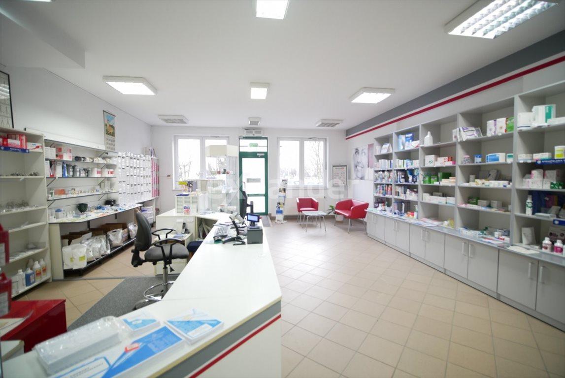 Lokal użytkowy na sprzedaż Rzeszów, Niepodległości  95m2 Foto 2