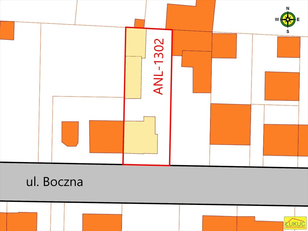 Dom na sprzedaż Bydgoszcz, Bartodzieje wielkie, Boczna  210m2 Foto 2