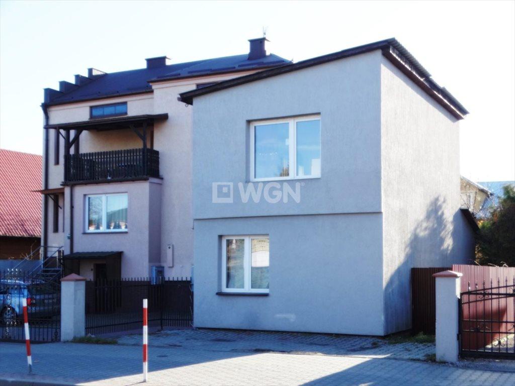 Dom na sprzedaż Zamość, Zamość  350m2 Foto 2