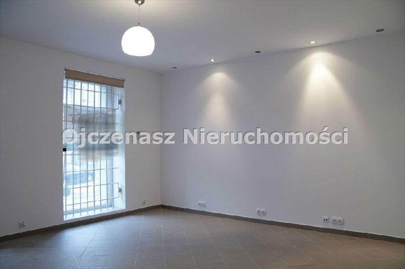 Lokal użytkowy na sprzedaż Bydgoszcz, Szwederowo  42m2 Foto 1