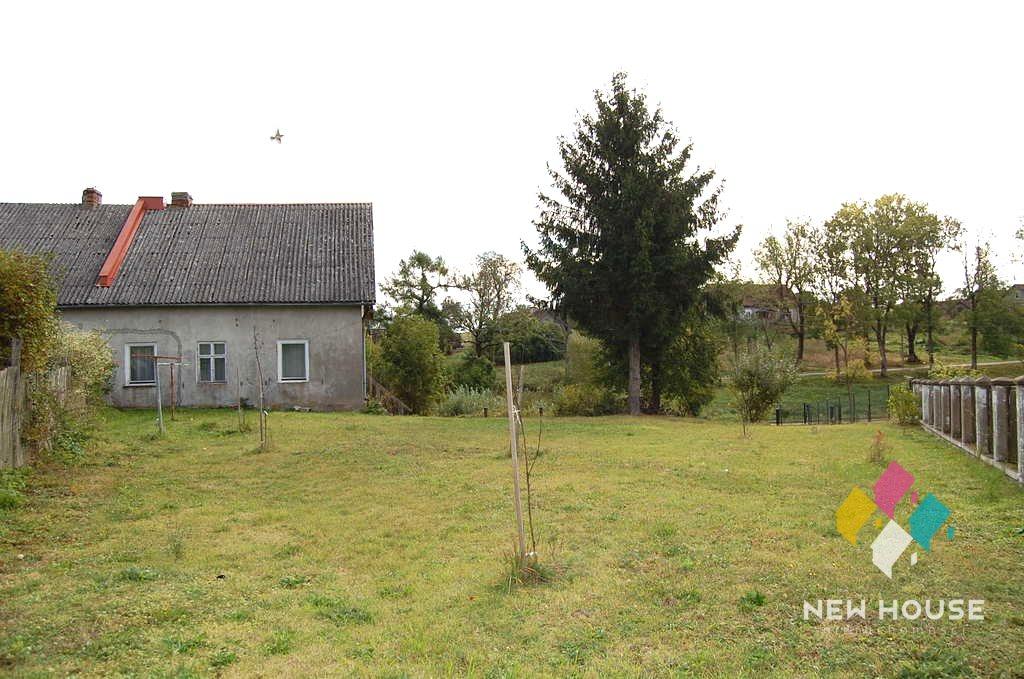 Dom na sprzedaż Książnik  130m2 Foto 2