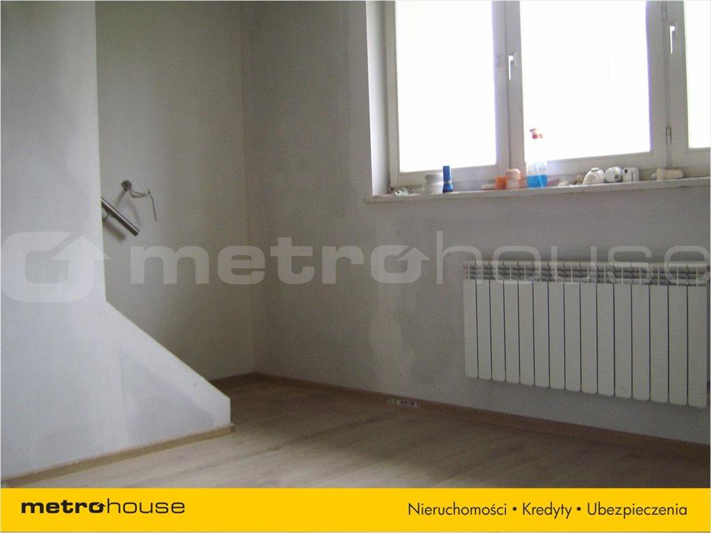 Dom na sprzedaż Prusy, Głuchów  73m2 Foto 4