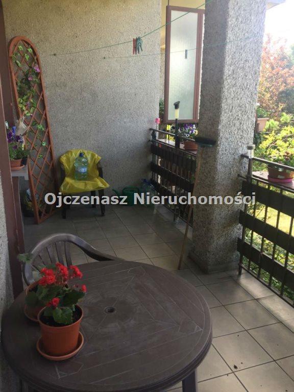 Mieszkanie czteropokojowe  na sprzedaż Bydgoszcz, Błonie  94m2 Foto 11