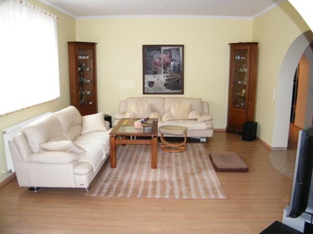 Lokal użytkowy na sprzedaż Gdynia, Cisowa, MORSKA  2850m2 Foto 8