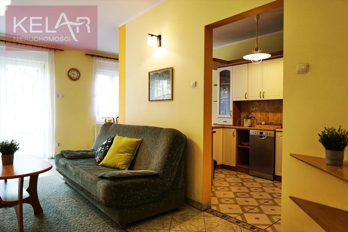 Dom na wynajem Bielany Wrocławskie, Bielany Wrocławskie, Bielany Wrocławskie  149m2 Foto 3