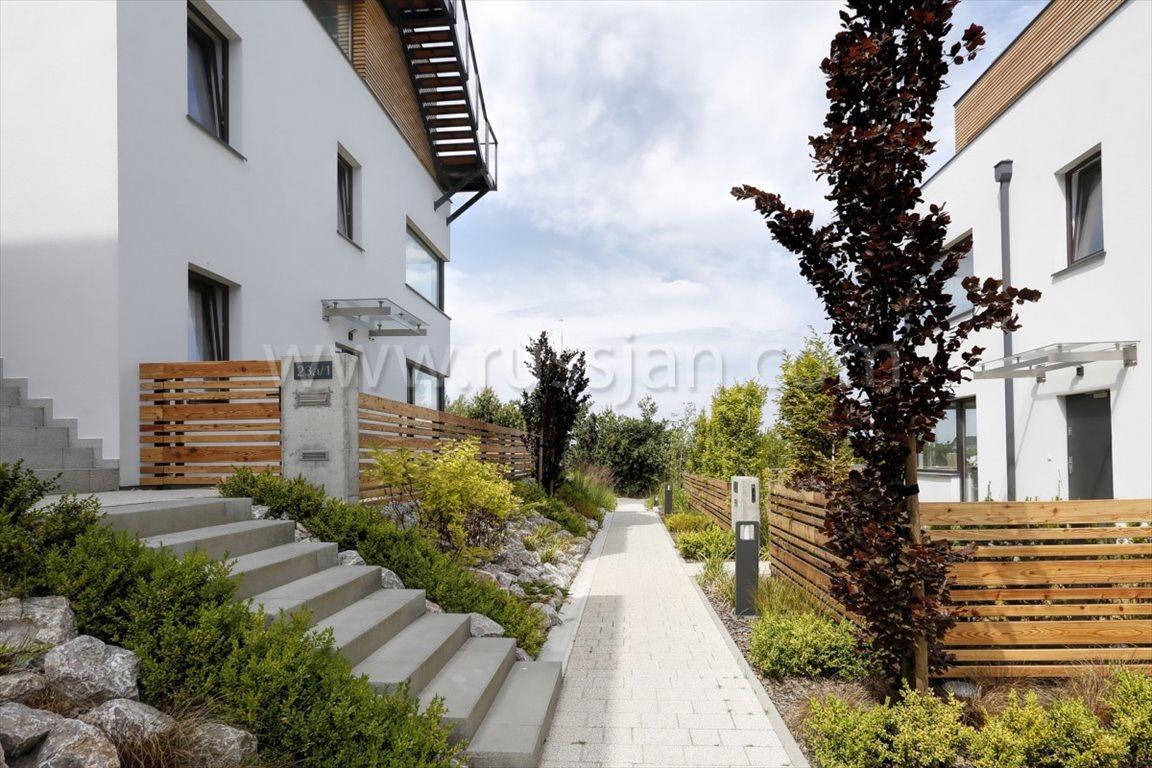 Dom na sprzedaż Mechelinki  96m2 Foto 3