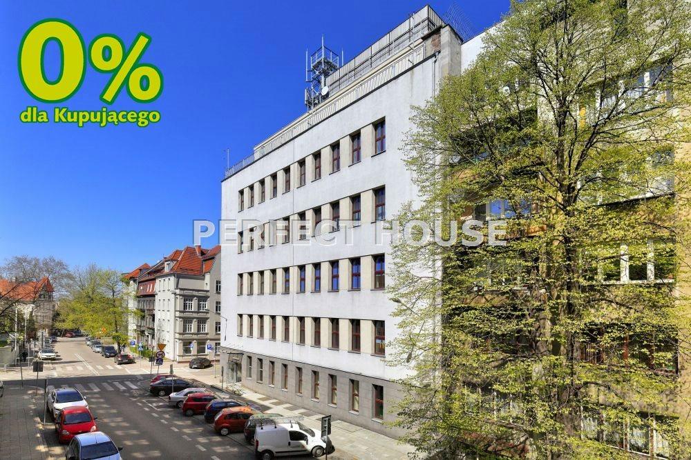Lokal użytkowy na sprzedaż Katowice  5318m2 Foto 1