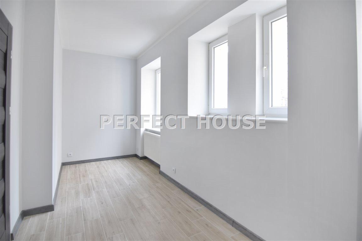 Mieszkanie na sprzedaż Poznań, Centrum  131m2 Foto 11