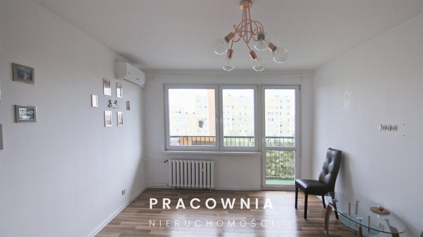 Mieszkanie trzypokojowe na sprzedaż Bydgoszcz, Szwederowo  63m2 Foto 1