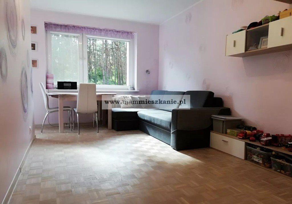 Mieszkanie dwupokojowe na sprzedaż Bydgoszcz, Glinki  38m2 Foto 1