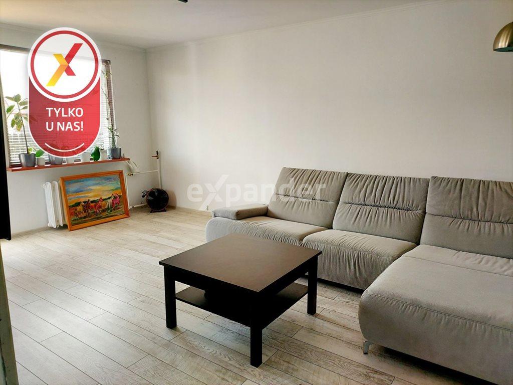 Mieszkanie dwupokojowe na sprzedaż Tychy, Mikołaja Kopernika  53m2 Foto 3