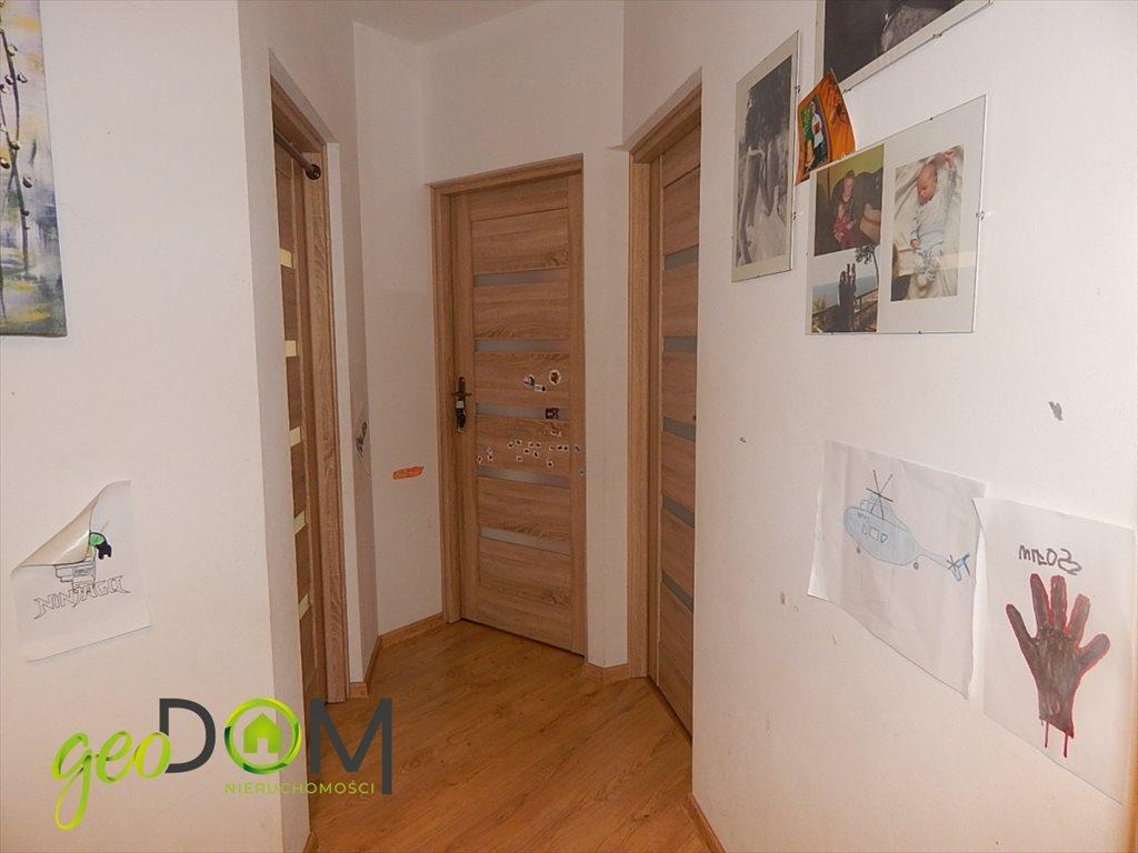 Mieszkanie czteropokojowe  na sprzedaż Lublin, Aleksandra Orłowskiego  102m2 Foto 6