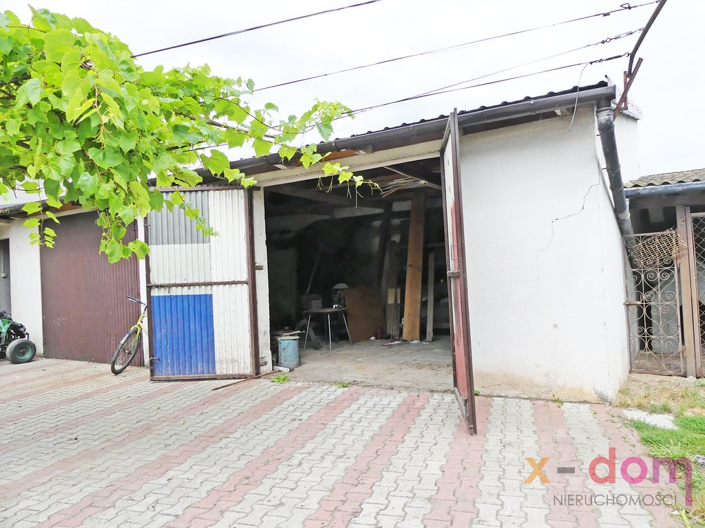 Dom na sprzedaż Micigózd  200m2 Foto 10