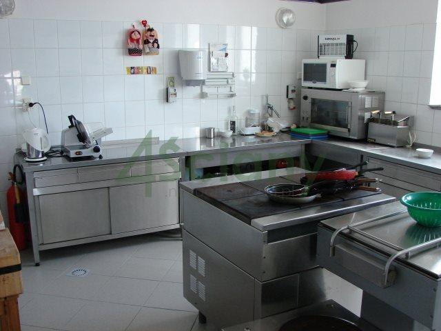Lokal użytkowy na sprzedaż Krynica-Zdrój  2118m2 Foto 4