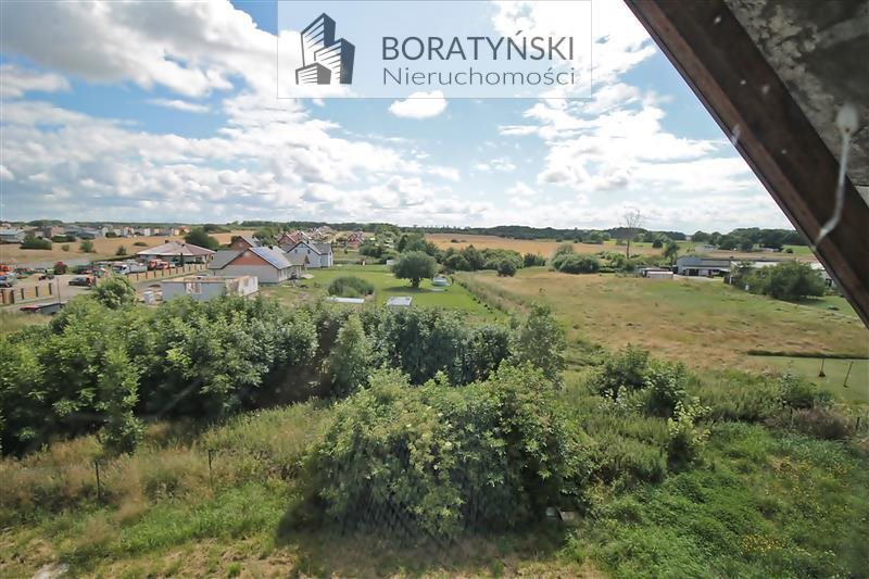 Dom na sprzedaż Mścice, Las, Przystanek autobusowy, Koszalińska  313m2 Foto 10