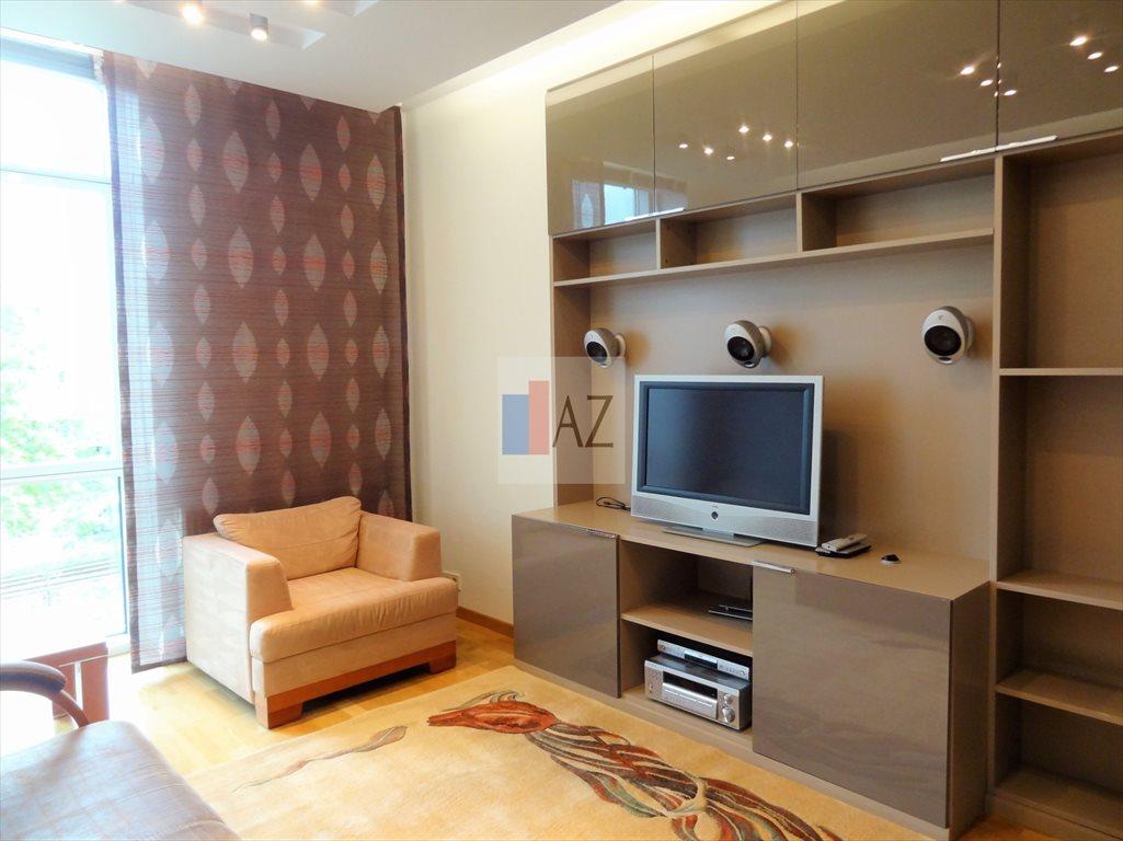 Mieszkanie trzypokojowe na wynajem Poznań, Bukowska  75m2 Foto 10