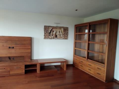Mieszkanie dwupokojowe na sprzedaż Giżycko, Króla Władysława Jagiełły  54m2 Foto 2