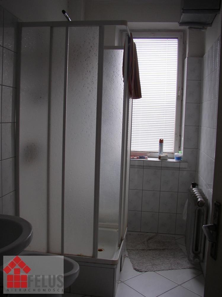 Dom na sprzedaż Tenczynek  360m2 Foto 5