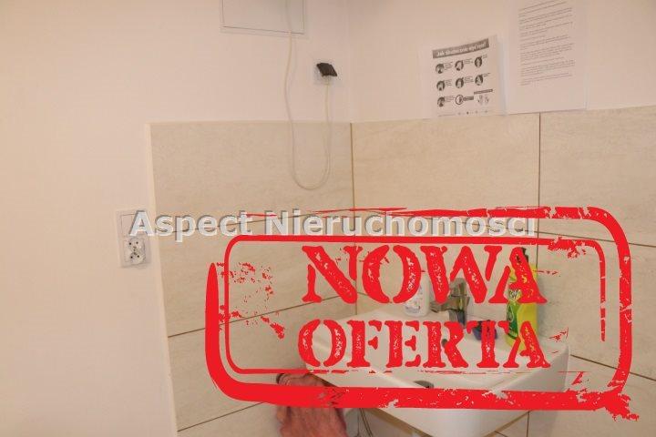 Lokal użytkowy na sprzedaż BIAŁYSTOK, Przydworcowe  174m2 Foto 11