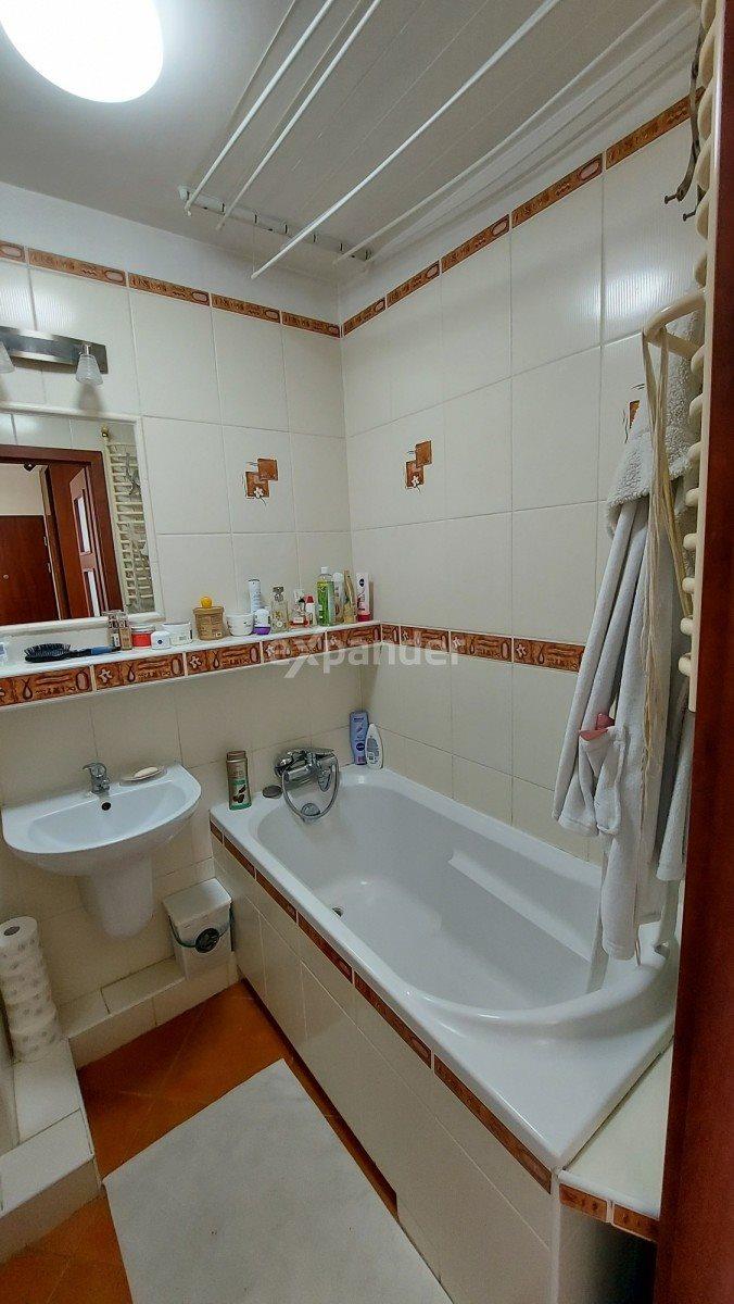 Mieszkanie trzypokojowe na sprzedaż Toruń, Mokre, Bartosza Głowackiego  49m2 Foto 7