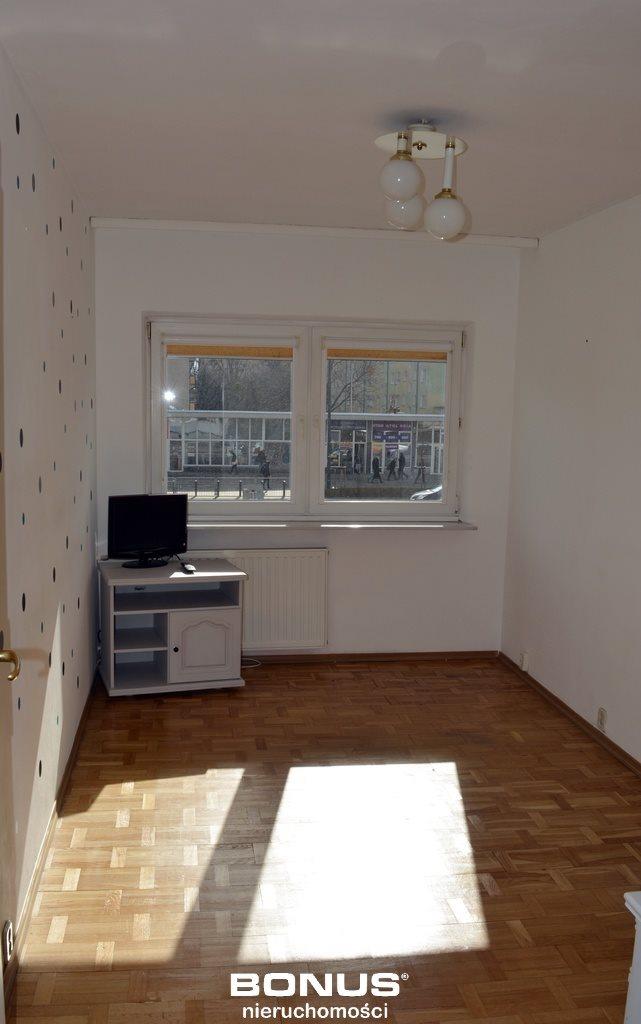 Mieszkanie czteropokojowe  na sprzedaż Warszawa, Wola, Górczewska  58m2 Foto 9
