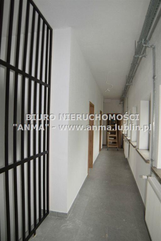 Mieszkanie na wynajem Lublin, Tatary  12m2 Foto 11