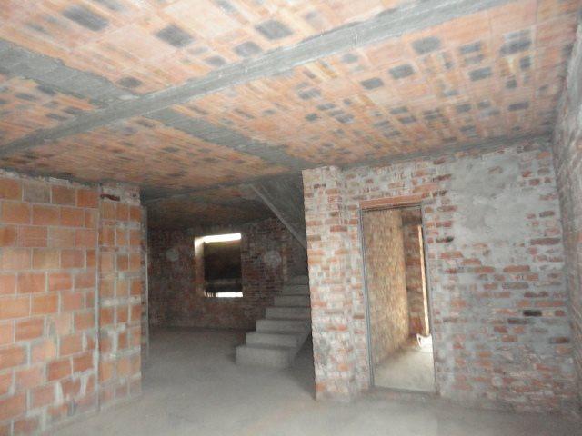 Dom na sprzedaż Stalowa Wola  138m2 Foto 2