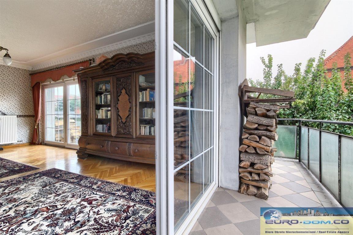 Dom na sprzedaż Kościan  155m2 Foto 6