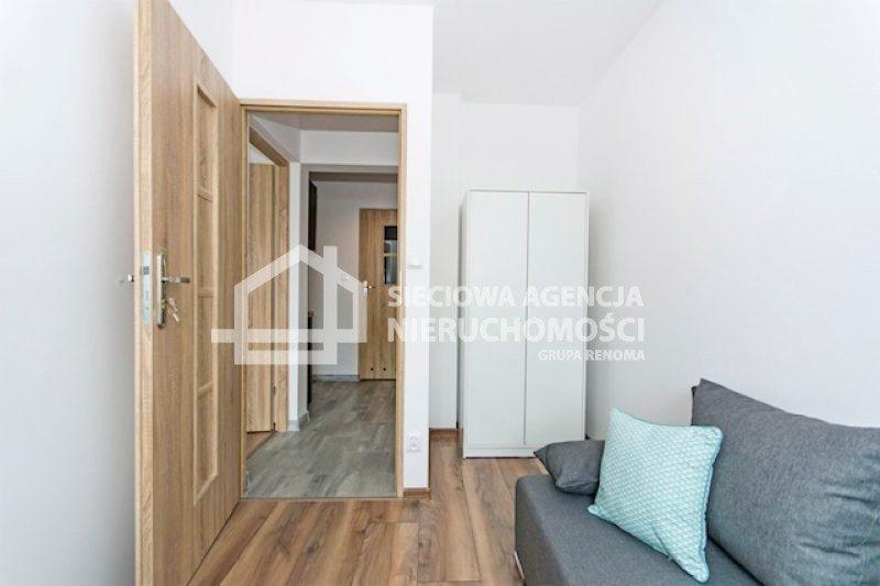 Dom na sprzedaż Gdańsk, Oliwa  180m2 Foto 9