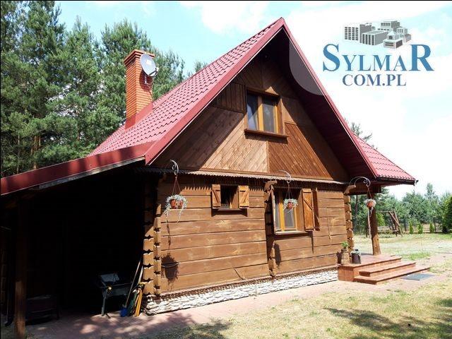 Dom na sprzedaż Rozniszew, Rozniszew  84m2 Foto 4