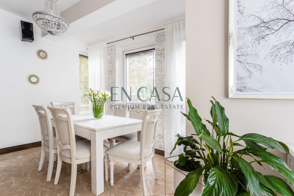 Dom na sprzedaż Magdalenka, ks. Kanonika H. Słojewskiego  380m2 Foto 5