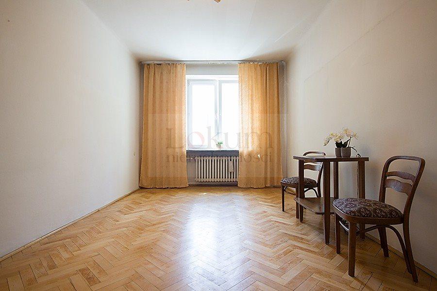 Mieszkanie dwupokojowe na sprzedaż Warszawa, Śródmieście, Świętokrzyska  61m2 Foto 4