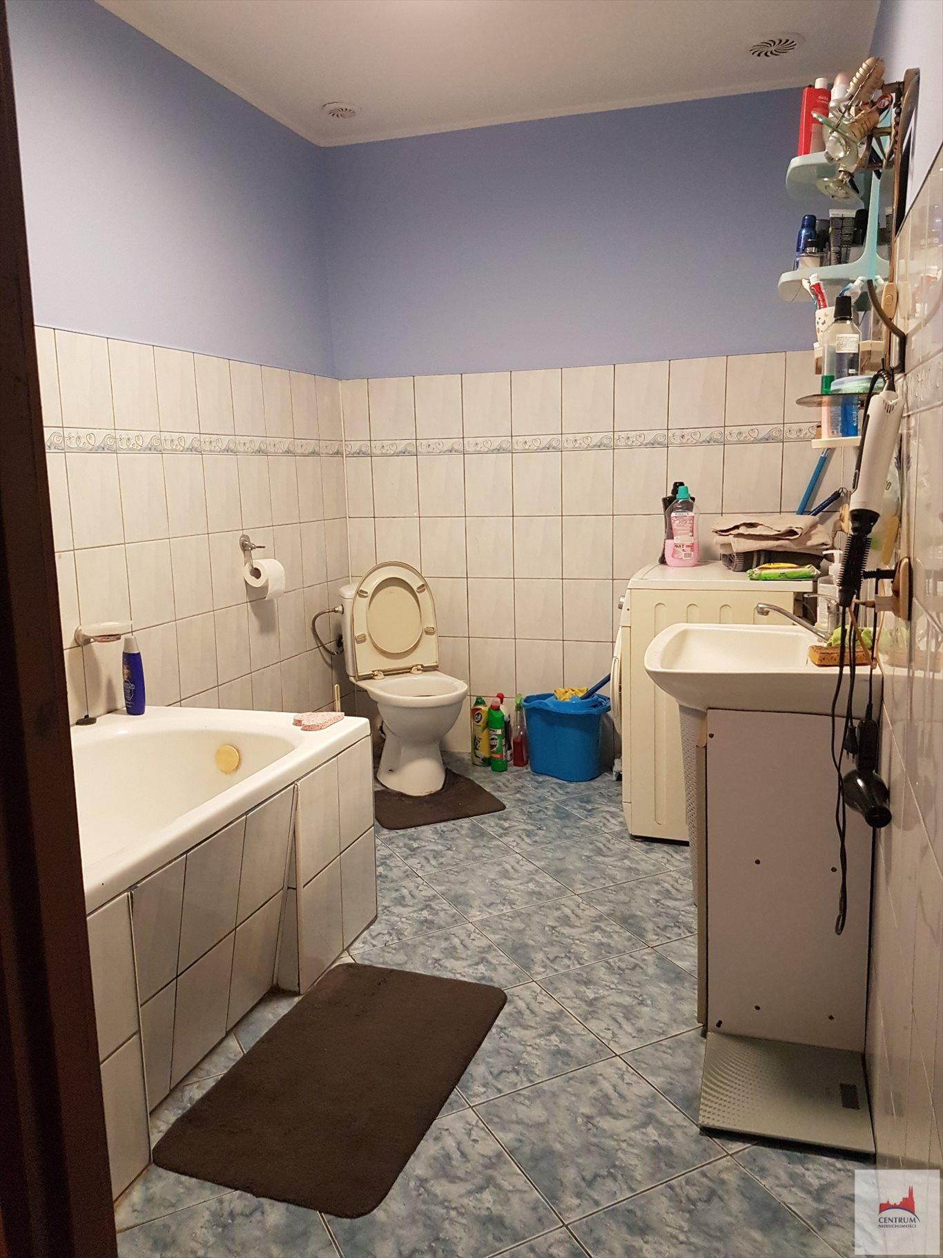 Lokal użytkowy na sprzedaż Kikół  3469m2 Foto 10