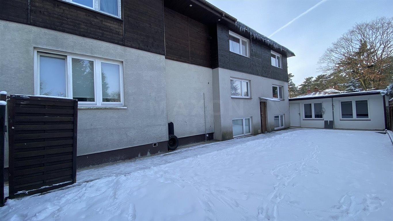 Dom na sprzedaż Warszawa, Bemowo  460m2 Foto 8