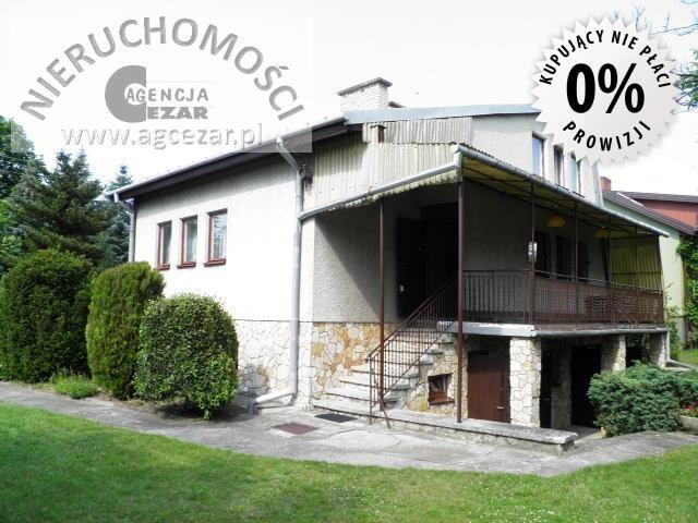 Dom na sprzedaż Stanisławów  177m2 Foto 1