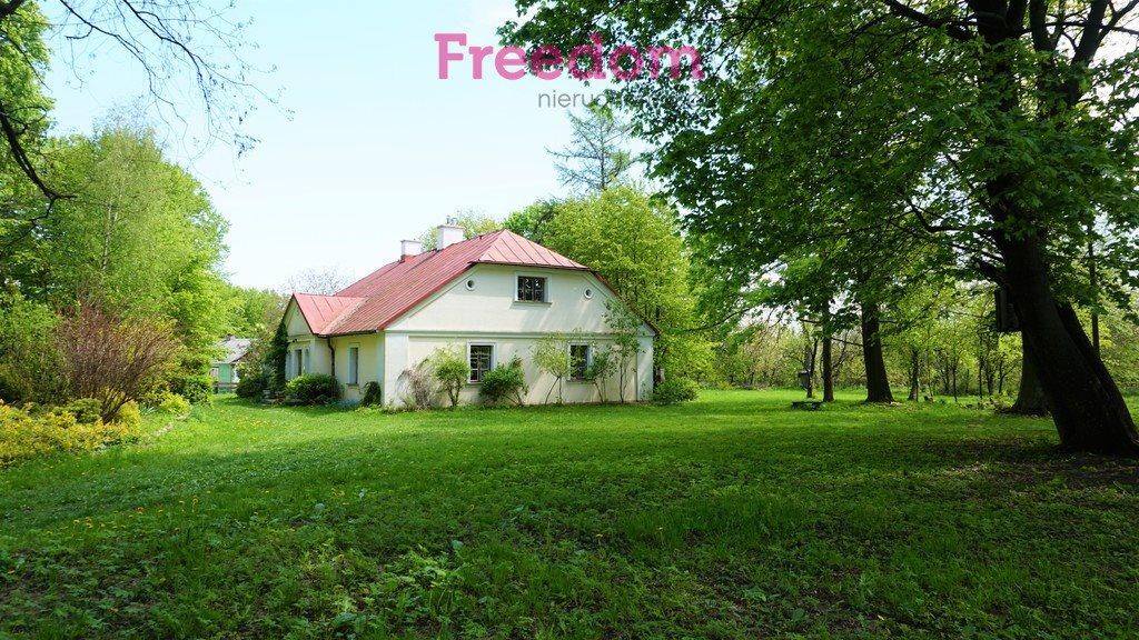 Dom na wynajem Choiny  260m2 Foto 1