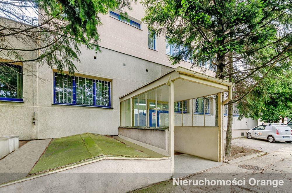 Lokal użytkowy na sprzedaż Kościan  1780m2 Foto 4