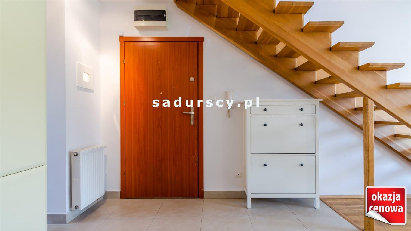 Mieszkanie na sprzedaż Wieliczka, Krzyszkowice, Różana  76m2 Foto 9