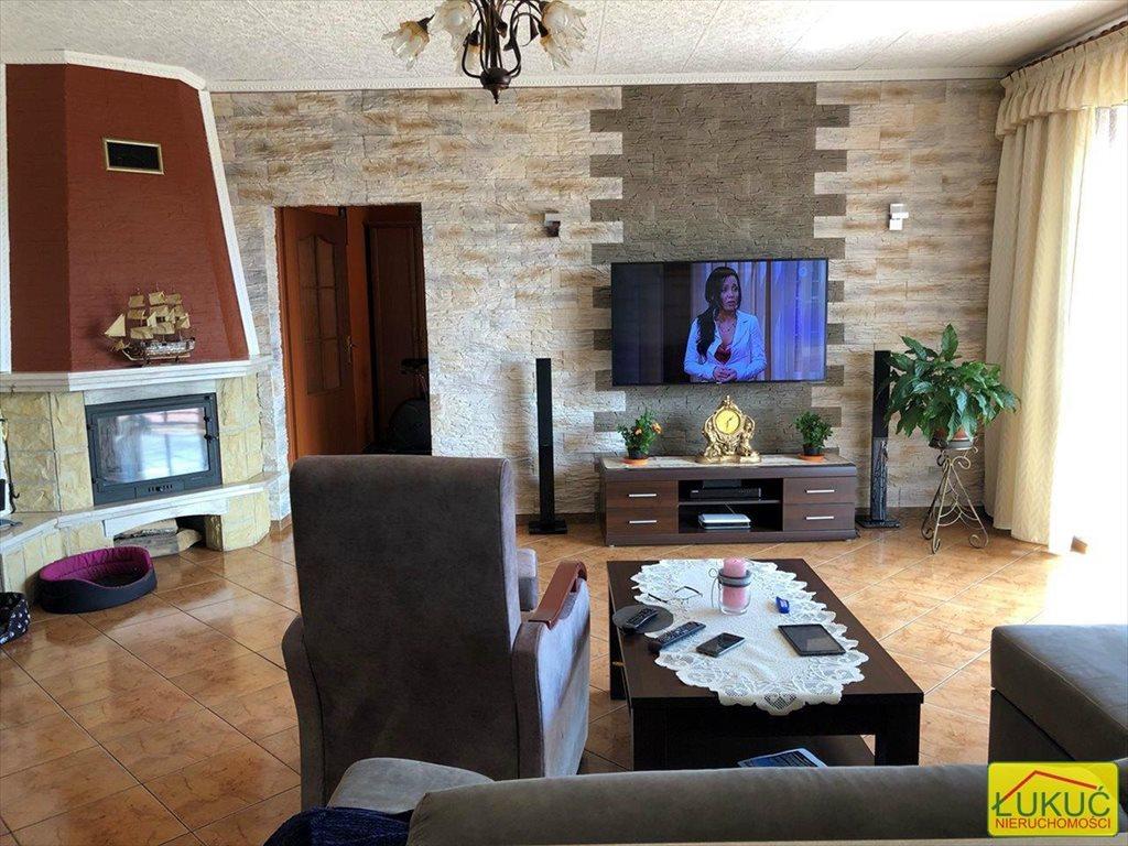 Dom na sprzedaż Dobrcz, Sasankowa  190m2 Foto 7