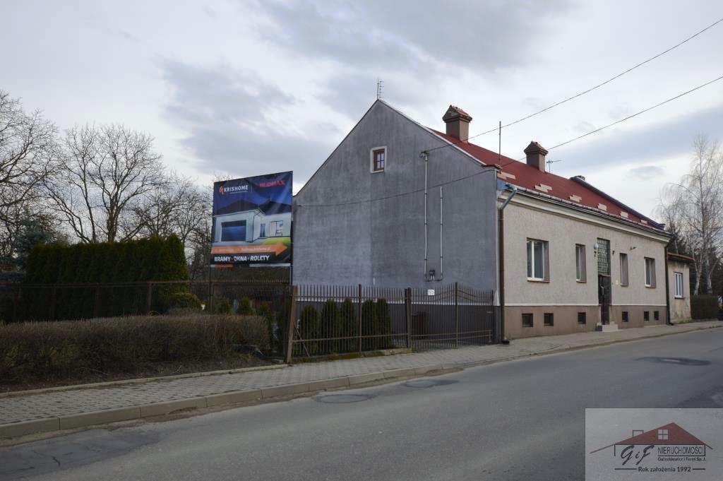 Dom na sprzedaż Przemyśl, gen. Jakuba Jasińskiego  178m2 Foto 7
