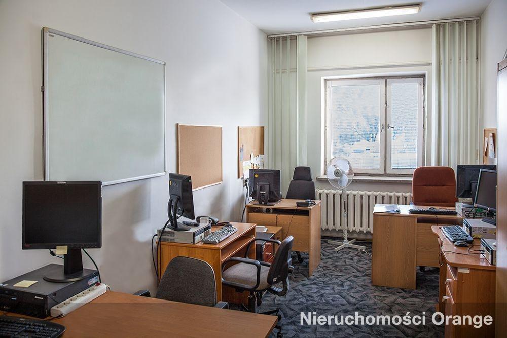 Lokal użytkowy na sprzedaż Ostrołęka  1712m2 Foto 12