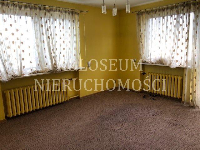 Dom na sprzedaż Pabianice, Warszawska  450m2 Foto 2