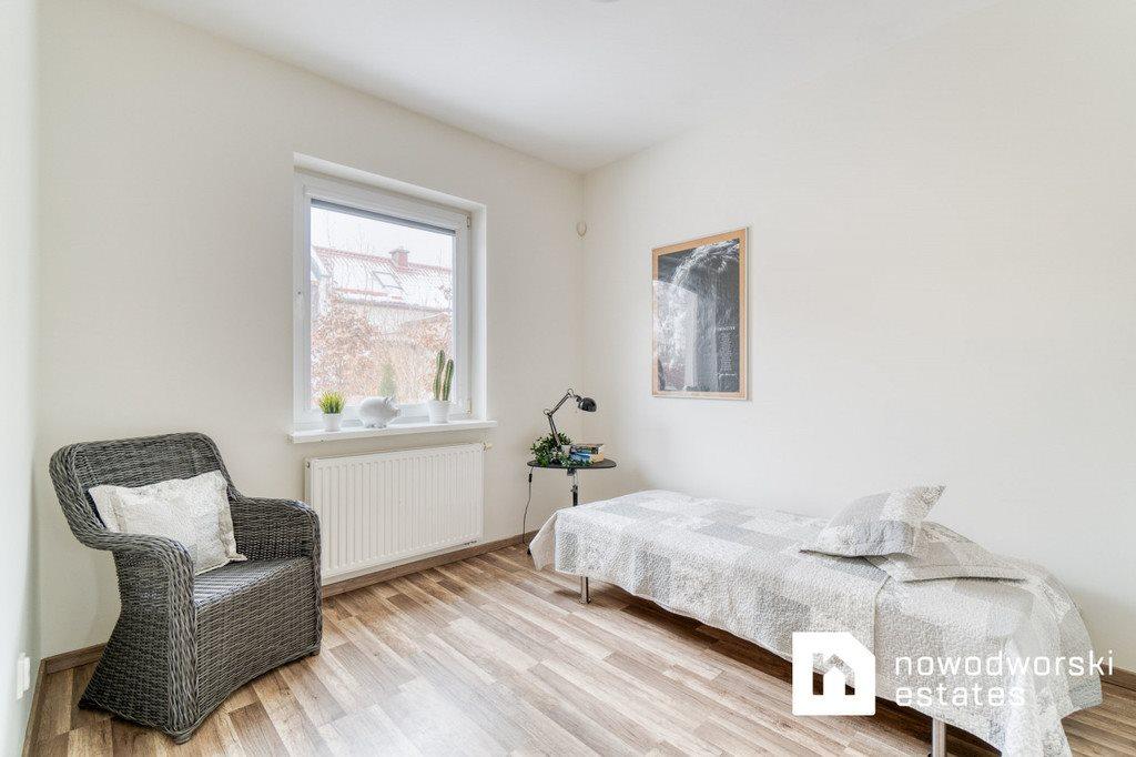 Dom na sprzedaż Gdańsk, Sobieszewo, Hiacyntowa  160m2 Foto 4
