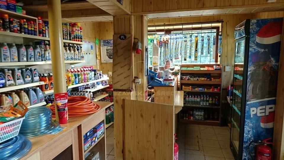 Lokal użytkowy na sprzedaż Ustroń  600m2 Foto 2