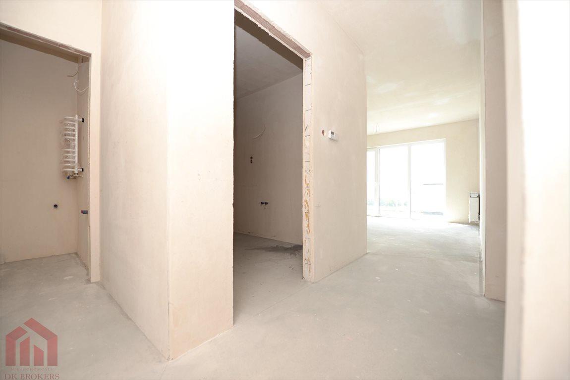 Mieszkanie czteropokojowe  na sprzedaż Rzeszów, Staroniwa, Wywrockiego  73m2 Foto 9